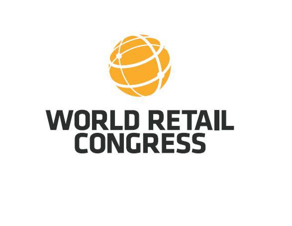 World Retail Congress | High Velocity Retail