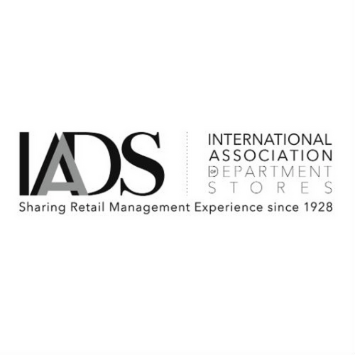 International Association of Department Stores