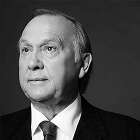 Dr Christo Wiese